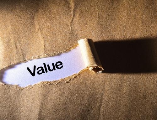 你教育孩子什麼樣的價值觀?目標導向or價值取向?