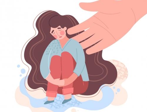 別再說「當媽就是這樣!」儘管是媽媽所遭遇的挑戰也不盡相同,請尊重每個人的差異與主觀感受。